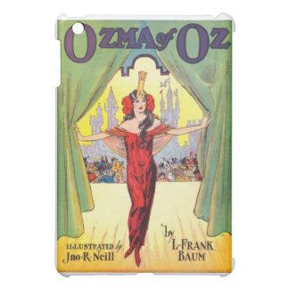 Ozma of Oz Case For The iPad Mini