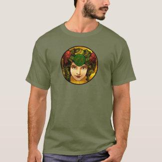 Ozma Oz T-Shirt