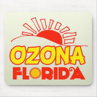 Ozona, la Florida Alfombrillas De Ratones