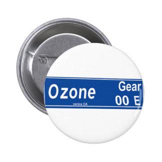 ozone_sign.jpg 2 inch round button