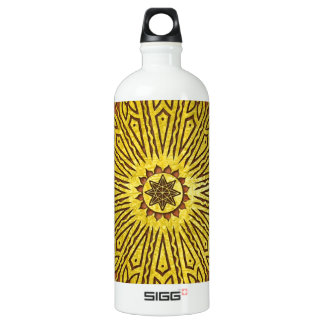 ozorahmi-copper-LS-20.jpg SIGG Traveler 1.0L Water Bottle