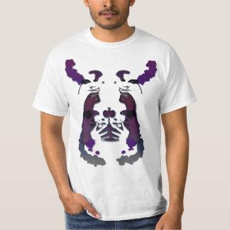 OZZY - Príncipe de la oscuridad Camisas