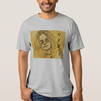 ozzy t t shirt