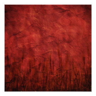 P092 BLOOD RED TEXTURE DIGITAL GRAPHICS TEMPLATES PHOTOGRAPH