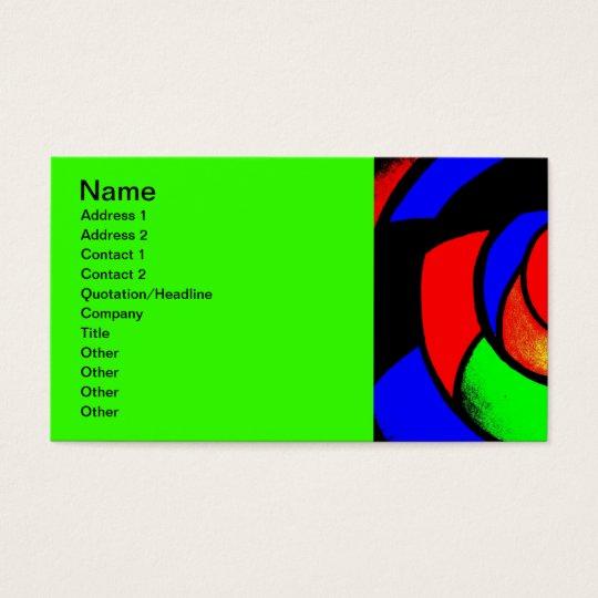 P1000053-alt Business Card