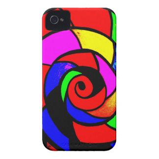P1000053-alt iPhone 4 Case