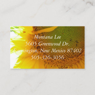 Greenwood business cards zazzle p1000206 montana lee5605 greenwood dringt business card reheart Image collections