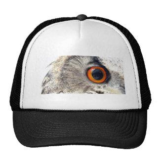 P1000615-1 TRUCKER HAT