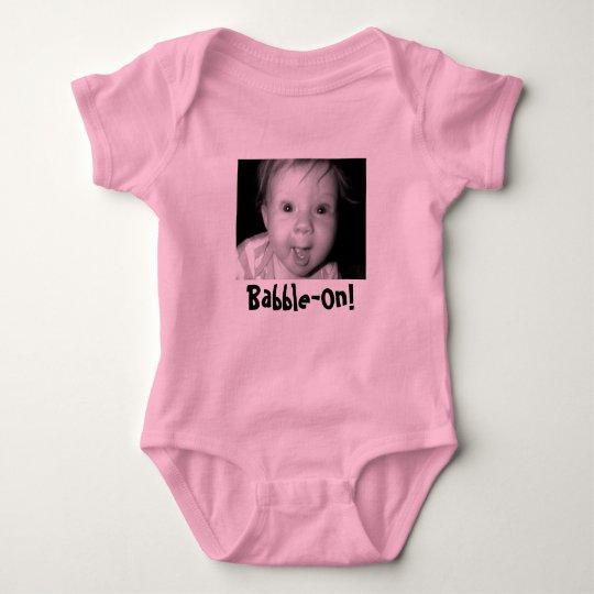 P1000643_edited_edited-1, Babble-On! Baby Bodysuit