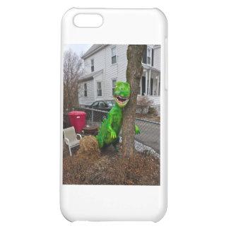 P1010159 iPhone 5C COVERS