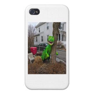 P1010159 iPhone 4 CASES