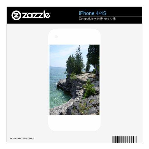 P1010955.JPG iPhone 4 CALCOMANÍA