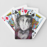 p14.jpg baraja cartas de poker