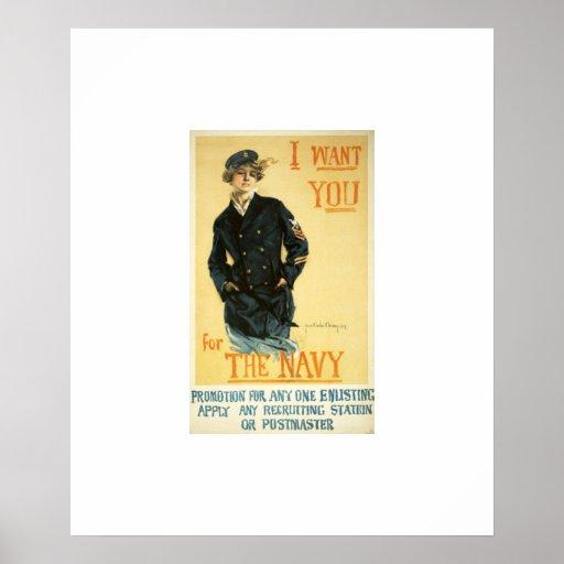 p16630coll2689_Propaganda Poster