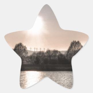 P20130303.jpg Star Sticker