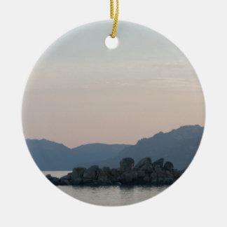 P20140908#6.jpg Ceramic Ornament