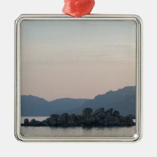 P20140908#6.jpg Metal Ornament