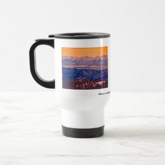 p2160046_Cripple Creek Mountains 15 Oz Stainless Steel Travel Mug