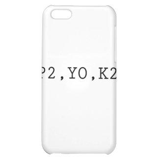 P2 YO K2