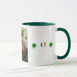 P3030030, irlandés, irish trébol, irlandés, I…