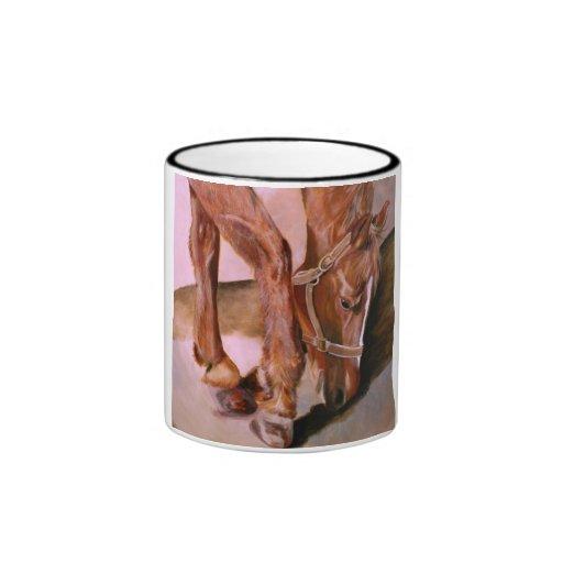 P4141870 RINGER COFFEE MUG