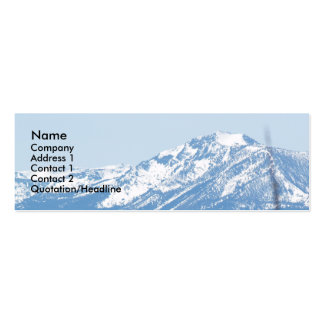 P4160711 BUSINESS CARD TEMPLATES