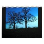 P4180015 2.jpg calendarios
