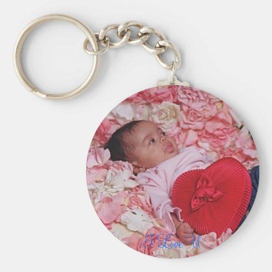 P42801014_020_257_022007, I Love U Keychain