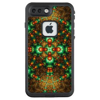 p49 LifeProof FRĒ iPhone 7 plus case