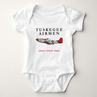 P51DredtailTuskegeeTitle_TeeSpring_Large.png Baby Bodysuit