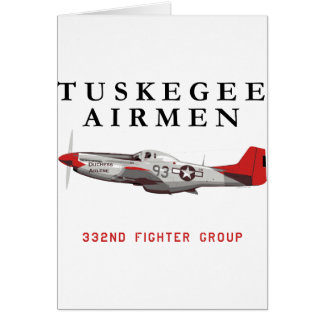 P51DredtailTuskegeeTitle_TeeSpring_Large.png Cards