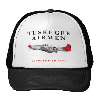 P51DredtailTuskegeeTitle_TeeSpring_Large.png Trucker Hat