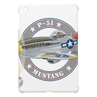 p51mustang.png iPad mini cover