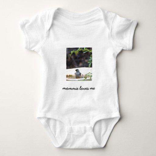 P5233038mommie loves me t shirt