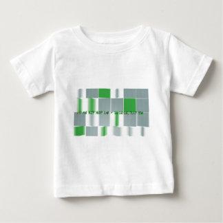 P5 The VCVH Records AB .Indie Music LLC.jpg Baby T-Shirt