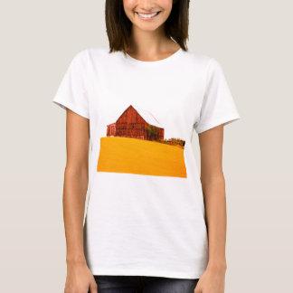 P6010030.JPG T-Shirt