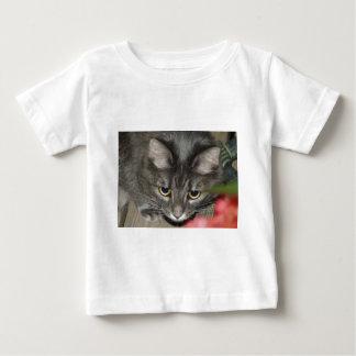 P6132224 BABY T-Shirt