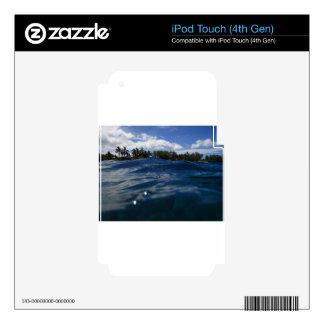 P6270085.JPG iPod TOUCH 4G SKIN