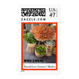 P8110038, Local de la compra, el mercado de los Sellos Postales