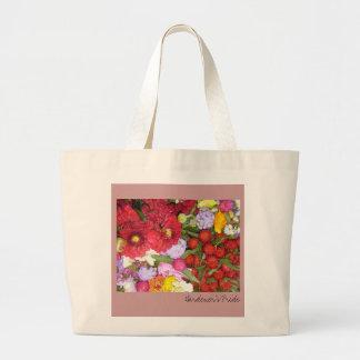 P8110077, el orgullo del jardinero bolsas