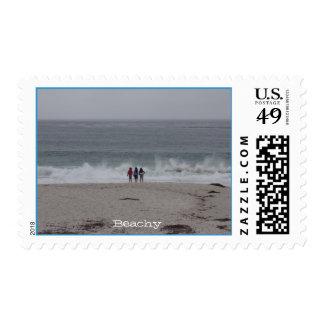 P8230024.jpg, Beachy Stamps