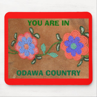 P9030008, ODAWA COUNTRY, YOU ARE IN MOUSE PAD
