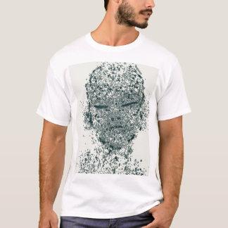 p9 T-Shirt