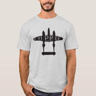 P-38 YIPPEE T-Shirt