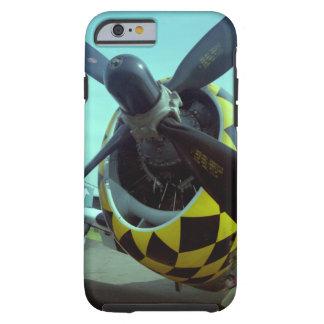 P-47 Thunderbolt iPhone 6 Tough Case