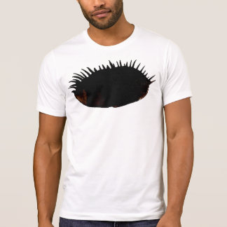 P#4 T-Shirt