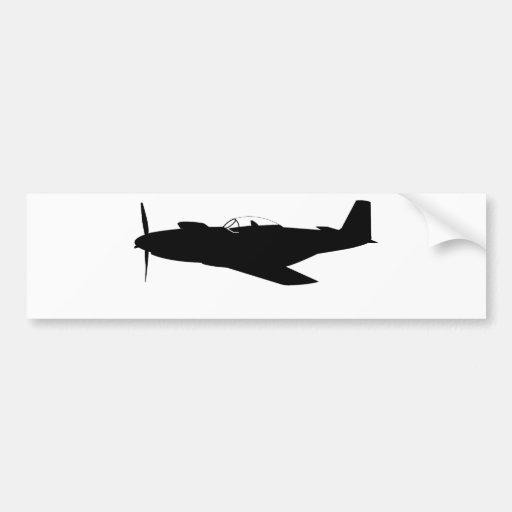 AVSIM Online  Flight Simulations Number 1 Site!
