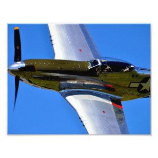 P-51 - Mustango - días 2015 de la comunidad de Fotografías