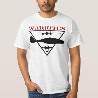 P-61-Warkites Shirt