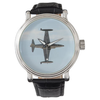 P-80 Shooting Star Watches
